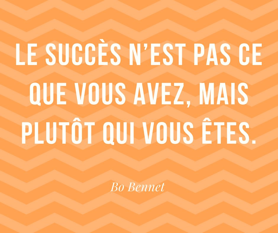 Weekend is coming !  #vendredi #motivation #citation #picoftheday #picoftheweek #french #entrepreneur #work #business #success<br>http://pic.twitter.com/qOrRX45Pv5