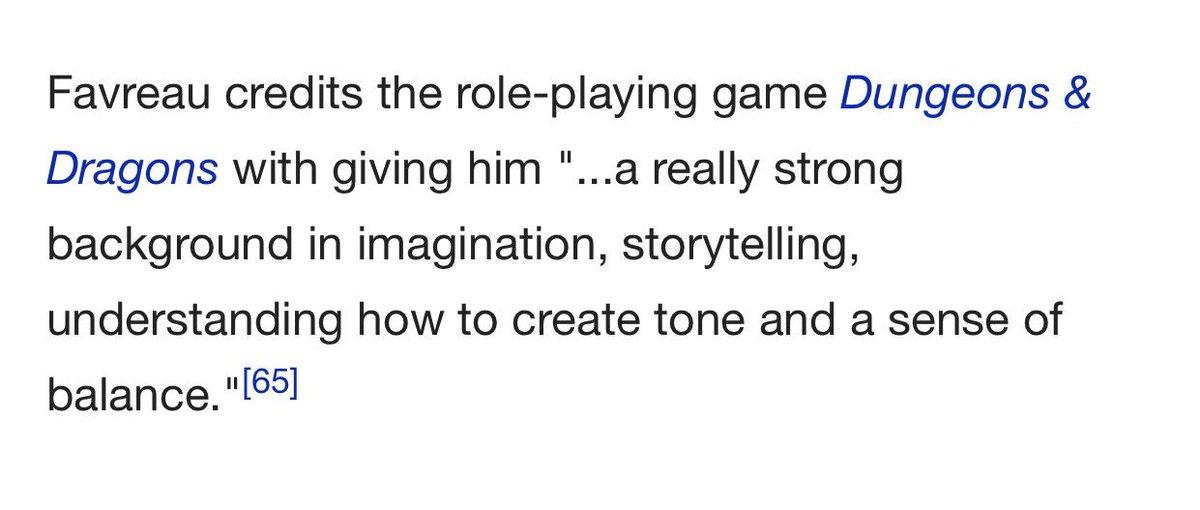 Nice! #DnD #DungeonsAndDragons #StoryTelling #Imagination #Wiki <br>http://pic.twitter.com/be1EFFDGu5