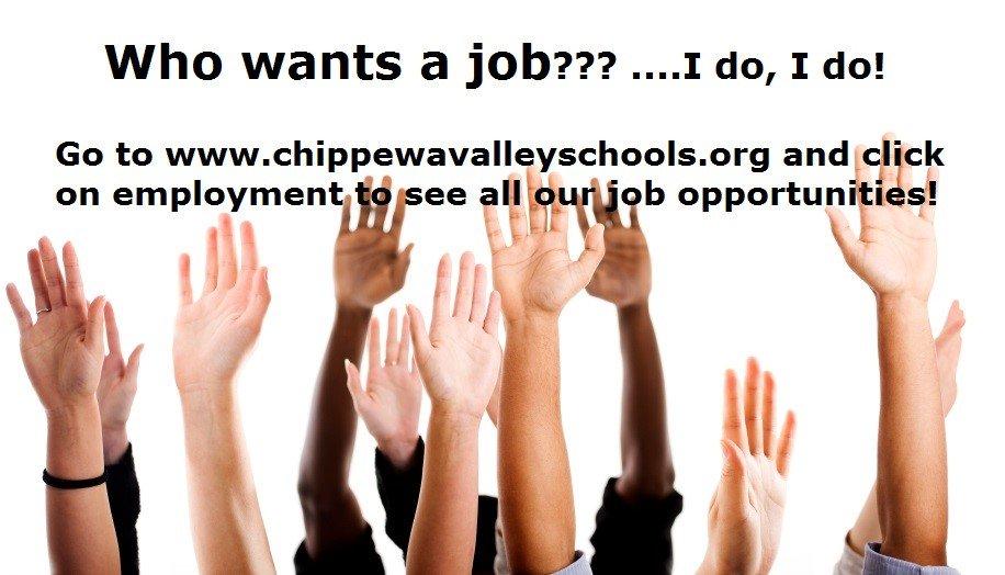 cvs human resources chipvalleyhr twitter