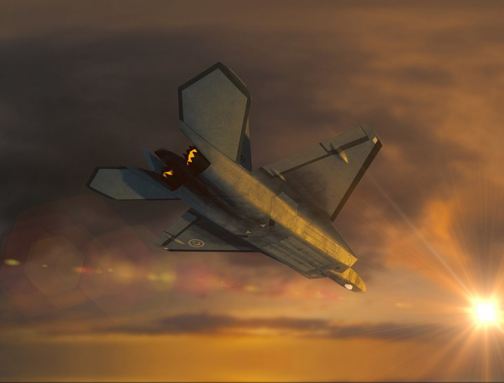 New design visuals about the TF-X fighter #jet. <br>http://pic.twitter.com/pV5w7o1FNK