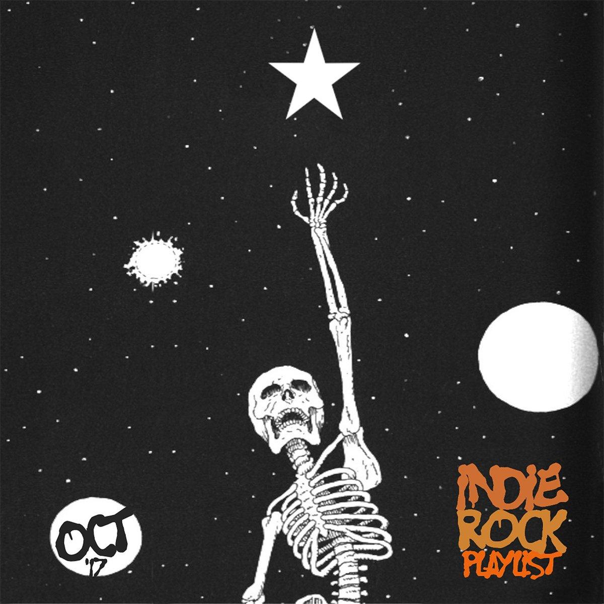 Indie/Rock Playlist (@Criznittle) | Twitter