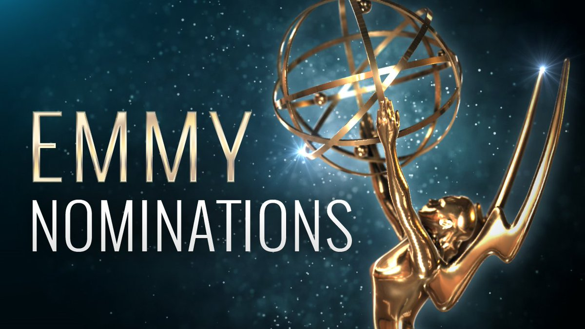 Congrats to the great group of journalists at @13WREX! A very well-deserved honor from @chi_natas! #Emmys  http://www. wrex.com/story/36590481 /2017/10/13/13-wrex-honored-with-3-emmy-nominations-including-nods-for-both-morning-and-evening-newscasts &nbsp; … <br>http://pic.twitter.com/XFsfXK4KsY