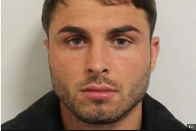 Arthur Collins trial: Acid victims 'rubbed ice on skin' https://t.co/AQpQuCtI3s