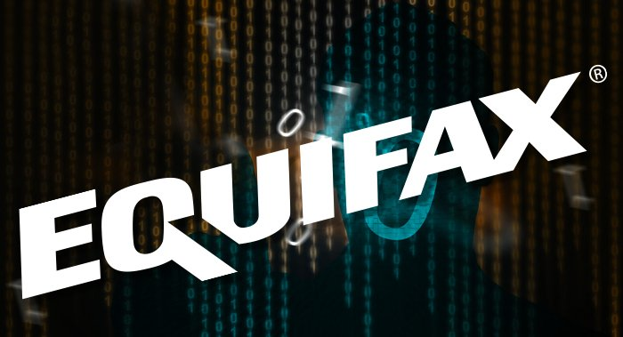 Another #breach? #Equifax takes down consumer webpage to probe possible second breach  http:// bit.ly/2gg9ysZ  &nbsp;   via @SCMagazine<br>http://pic.twitter.com/WrV9kemXdp