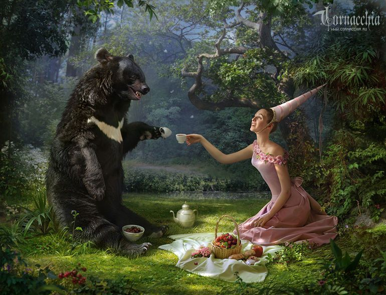 There are three rules for #writing a #novel. Unfortunately, no one knows what they are. SOMERSET MAUGHAM #writing #storytelling #story <br>http://pic.twitter.com/XmiGW2CbpK