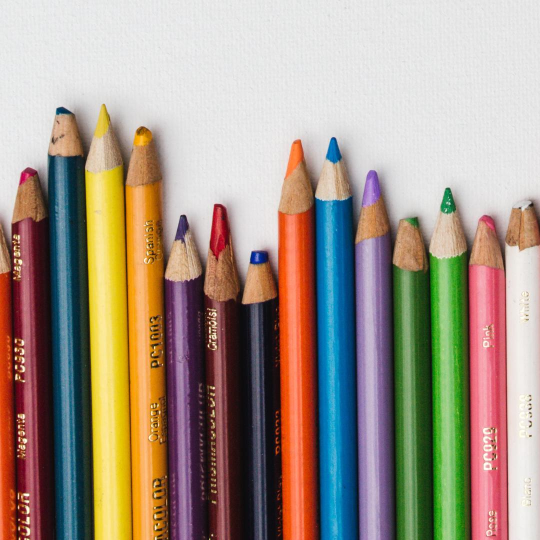Colour therapy for relaxation - Flubit On Twitter Find Calm With Colour Therapy Books For Adults Https T Co Ubfmtsn2yl Design Pencil Relaxation Mindfulness Art Arttherapy