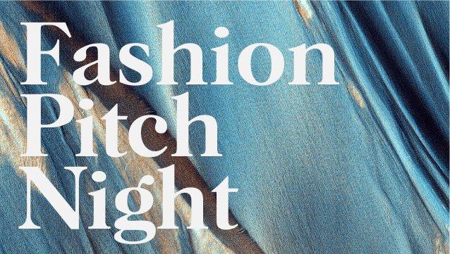 Fièr de pitcher notre Personnal Shopper Visuel lors des Fashion Pitch Night, devant plus de 100 personnes. RDV 16/10 #FTweek #AIpic.twitter.com/GXywH3XjLe
