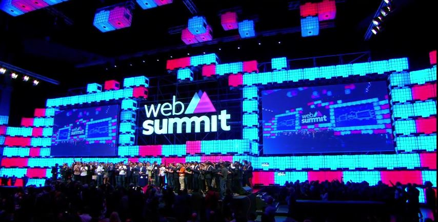Join us @WebSummit Lisboa 6-9th Nov. Demoing our #AI &amp; #BigData platform for #SME&#39;s! #VC or not - come see us!   https:// websummit.com/?lipi=urn%3Ali %3Apage%3Ad_flagship3_profile_view_base_recent_activity_details_shares%3BszphPhHERgiawp2mlS1HHA%3D%3D &nbsp; …  …<br>http://pic.twitter.com/zC6DEigYmo
