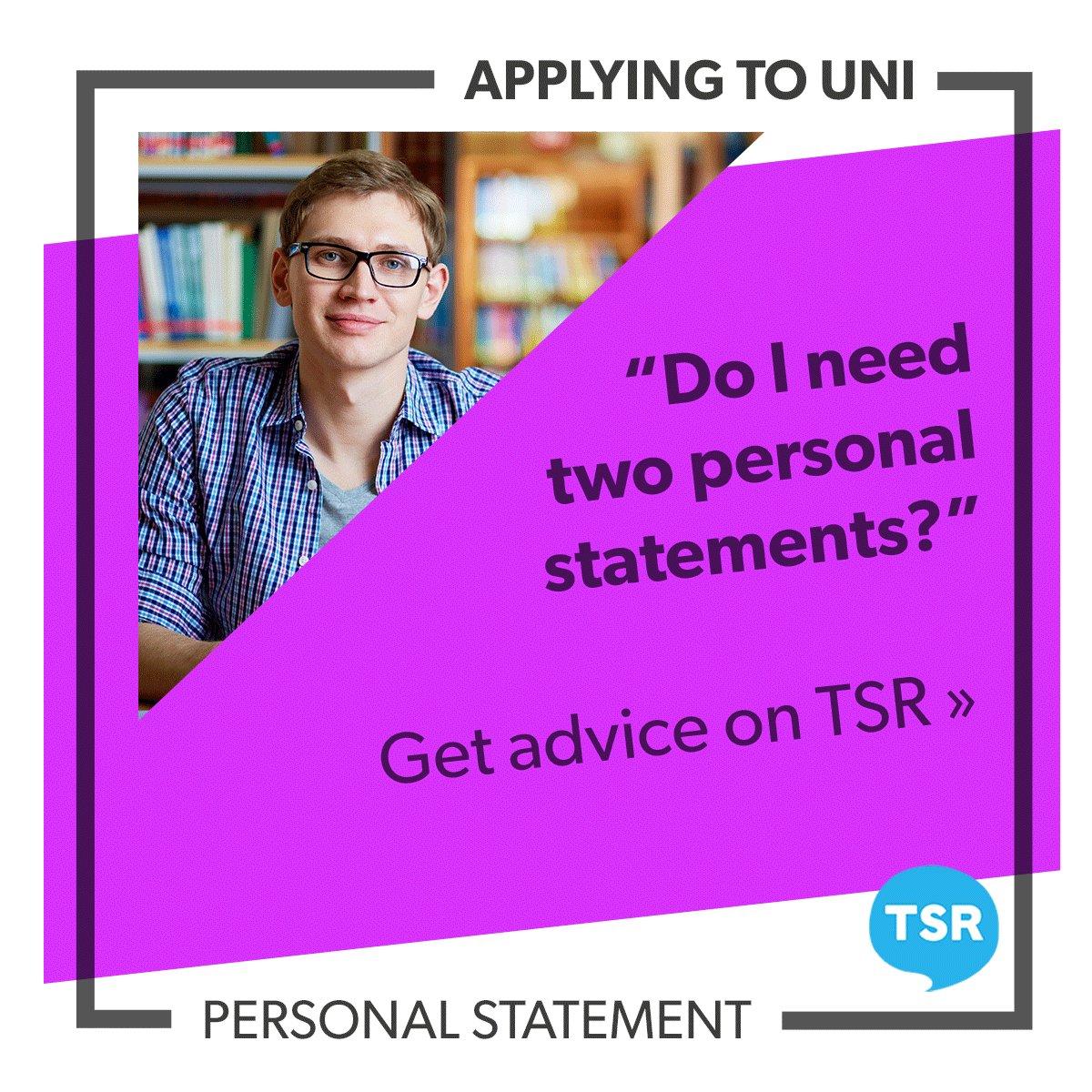 Master Dissertation Proposal Tips ?
