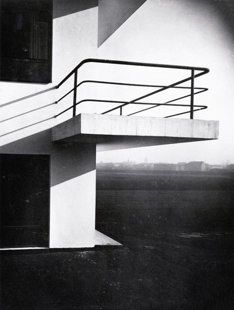 wolkenkuckucksheim cloudcuckooblog twitter. Black Bedroom Furniture Sets. Home Design Ideas