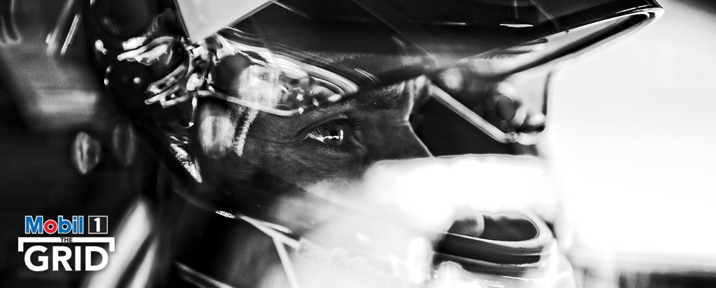 &quot;I never did give up on my childhood dream to reach @F1. A huge thanks to #RedBull for making this a reality.&quot; – @BrendonHartley. #ToroRosso<br>http://pic.twitter.com/nWQzLQdtx3