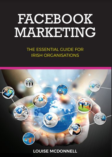 Delighted to have my new #FacebookMarketing book featured in @BusinessPlusMag!   https:// bizplus.ie/new-book-helps -smes-facebook-marketing/ &nbsp; … <br>http://pic.twitter.com/aJacvXSIoL