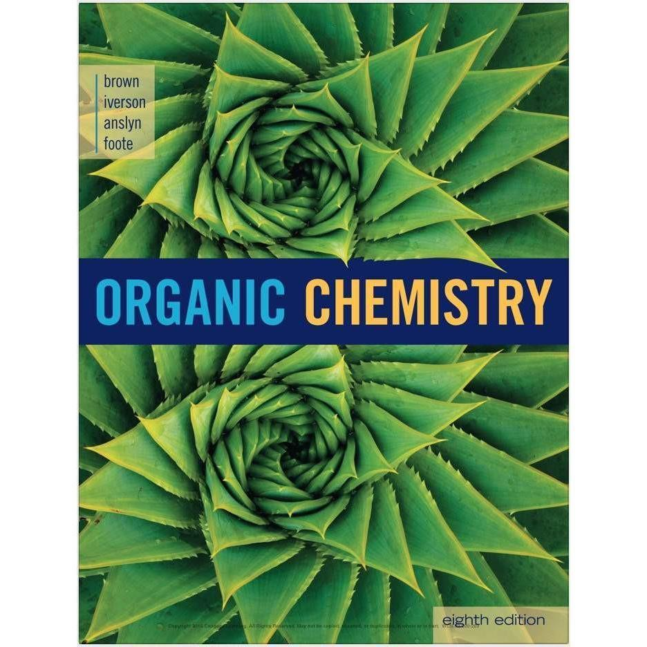 download hemodialysis