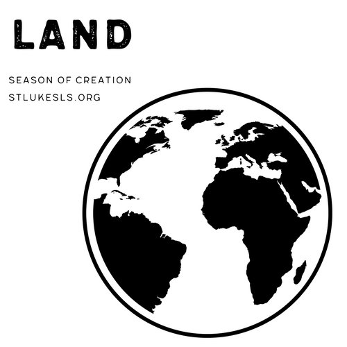 Seasonofcreation additionally Free Scripture Printables additionally Martin Luther King Celebration together with  on faith logan twitter