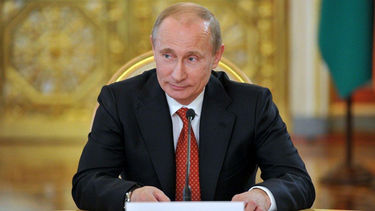Сайт кандидата на должность Президента Российской ...