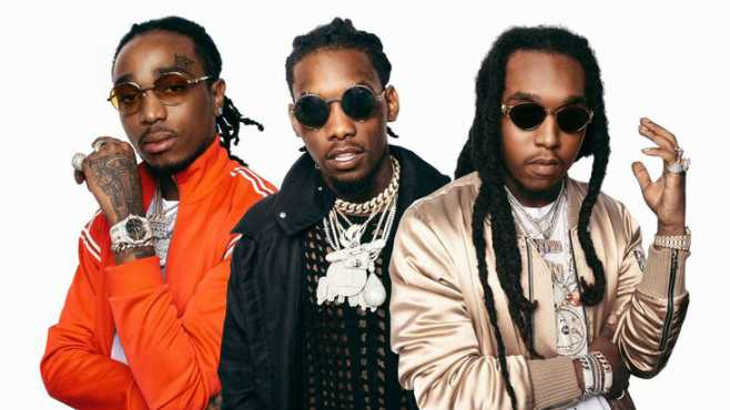 Migos coming to Covelli Centre in Youngstown https://t.co/PKjwgUjVEB https://t.co/QjuZ0HL2AD
