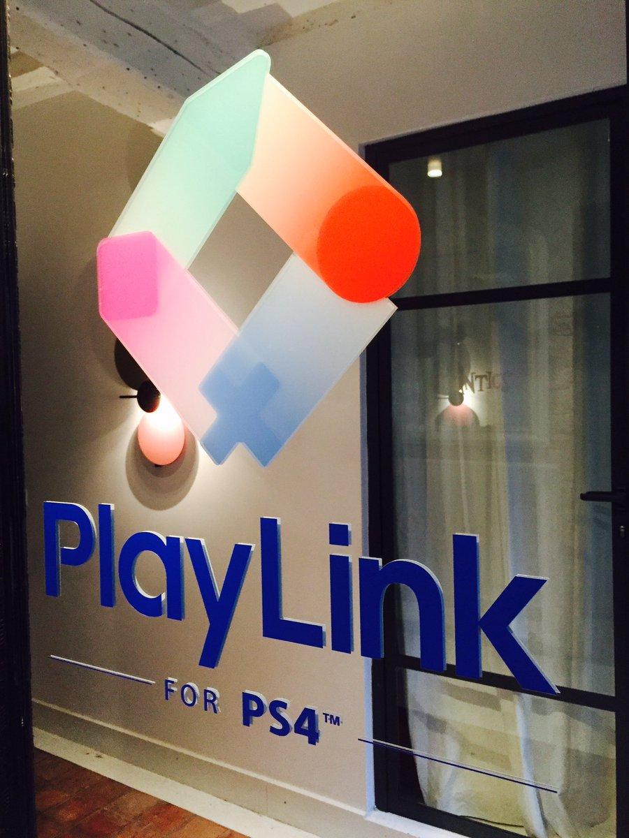 #PlayLinkHouse Latest News Trends Updates Images - ManuDaSilva01