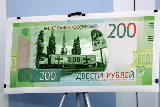 Навальный сможет баллотироваться в президенты после 2028 года, - ЦИК РФ - Цензор.НЕТ 3394