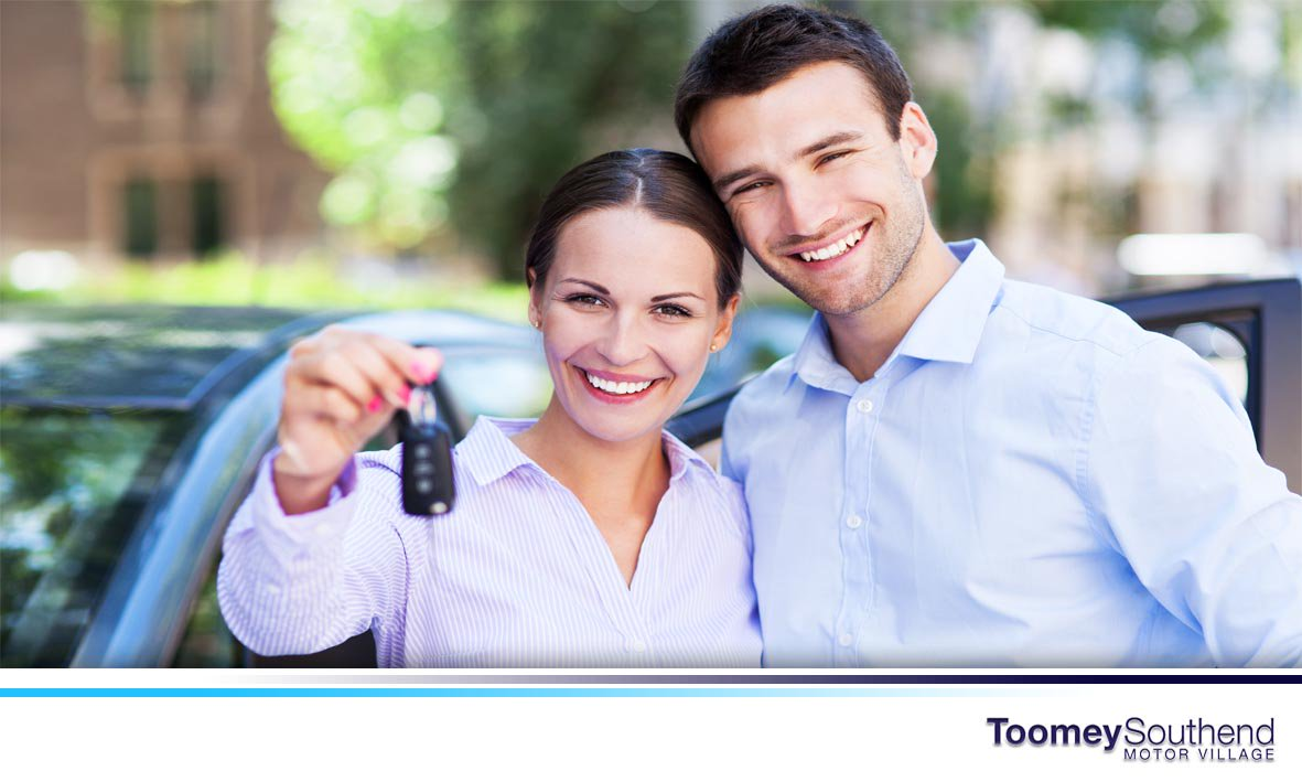 Try before you buy with a test drive at Toomey Southend &gt;&gt;&gt;  http:// bit.ly/ToomeyHome  &nbsp;   #Southend #TestDrive #Cars<br>http://pic.twitter.com/JGhZB0KRNf