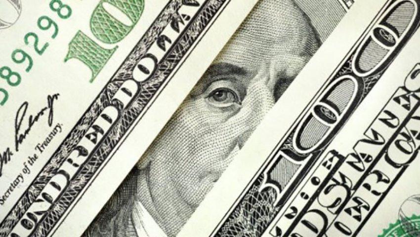 Форекс индикатор силы валют - восток