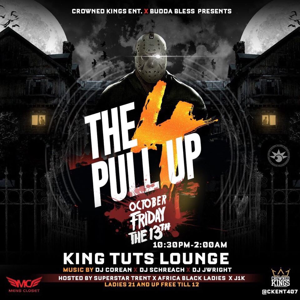 IF YOU WAS AT #TKO LAST NIGHT THEN YOU ALREADY KNOW WHATS GOING ON TONIGHT  #ThePullUp4<br>http://pic.twitter.com/zr4PdnyxiC