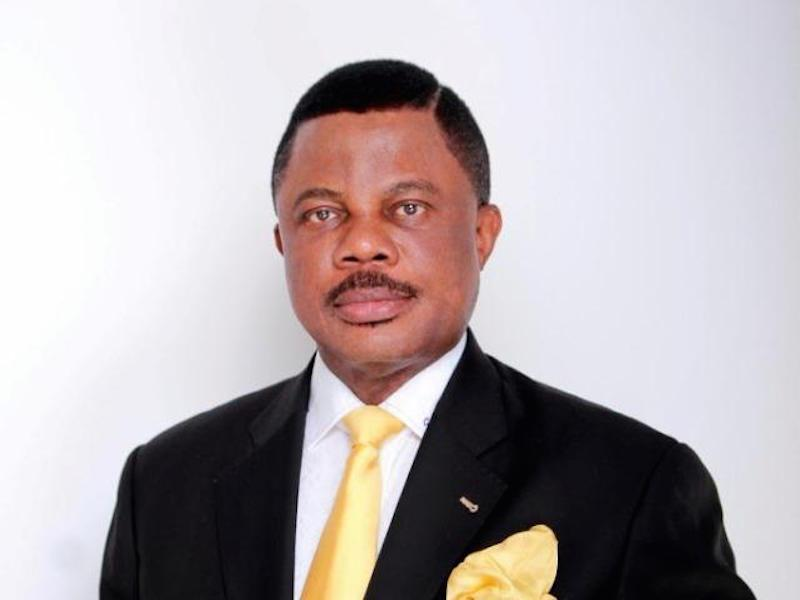 Intersociety bombs Executive Governor of Anambra State, William Obiano, in this open letter; says provide governance scorecard of your first term,