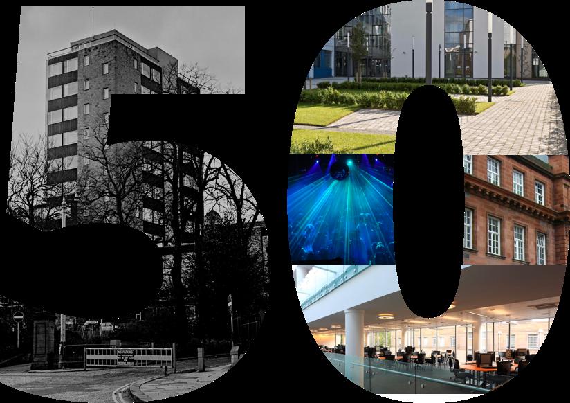 Our Augmentative &amp; Alternative Communication Research Group @DundeeAAC is a world leader, more info  http:// uod.ac.uk/2ymlQ9Z  &nbsp;   #dundeeuni50 <br>http://pic.twitter.com/4axndjLxzC