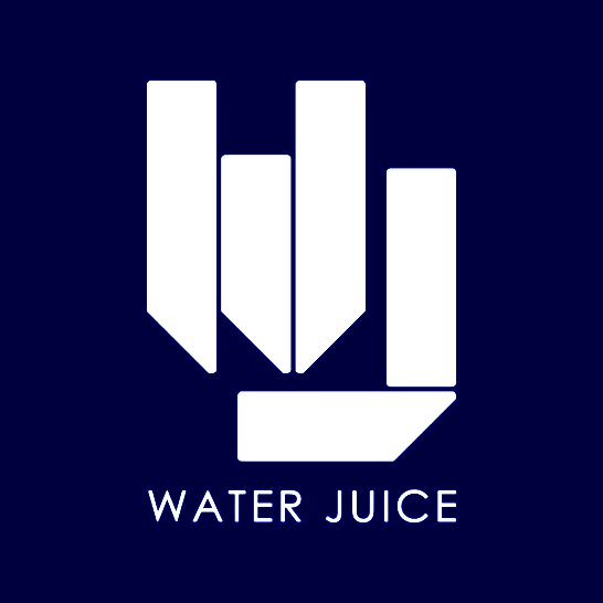 It&#39;s #friyay and @waterjuice_fr are ready for #DJSet on #AirdanceRadio! Tune in now on  http:// airdanceradio.com / &nbsp;  <br>http://pic.twitter.com/ZaaD95Bz8T