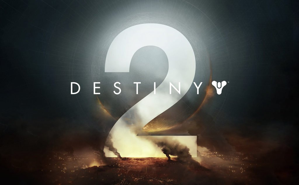 #Destiny 2 The Review -  http://www. nextlevelgaming.ca/destiny-2-the- review/ &nbsp; …   #Bungie #Crucible #Destiny2Endgame #Destiny2Review #Destiny2 <br>http://pic.twitter.com/v42ymms2Wz
