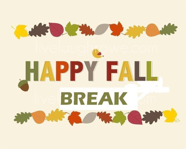 Happy #EKU #fall17 break from RC&amp;S #CJ! <br>http://pic.twitter.com/3MFyMGypqI