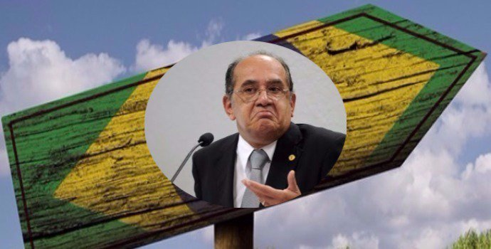 Dica ao Ministro Gilmar Mendes, por Luis Nassif https://t.co/PDqWh3JsZn