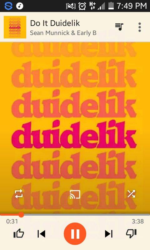 Download Bhutan