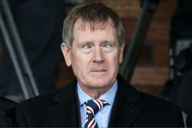 Image result for dave king eyes