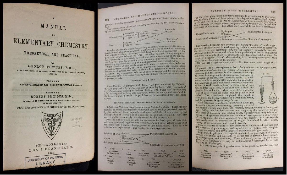 the encyclopedia of