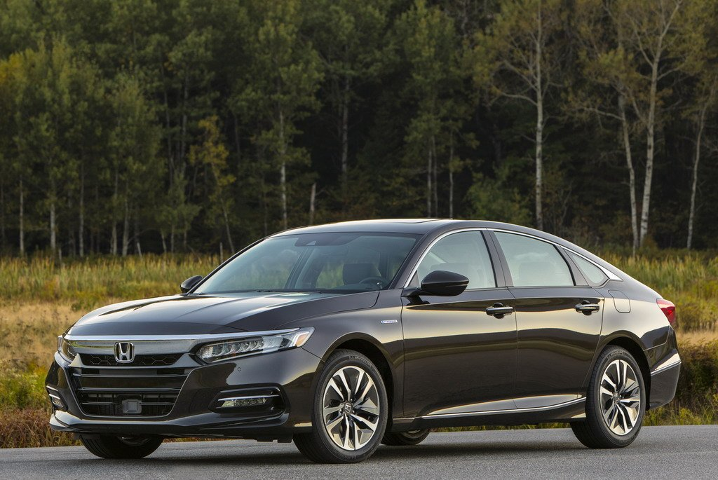 2018 @Honda #Accord #Hybrid Drivetrain Details: How much more efficient TBA #2018HondaAccord  http://www. cleanmpg.com/community/inde x.php?threads/55798 &nbsp; …  ^WG<br>http://pic.twitter.com/EvfqmcpZYj