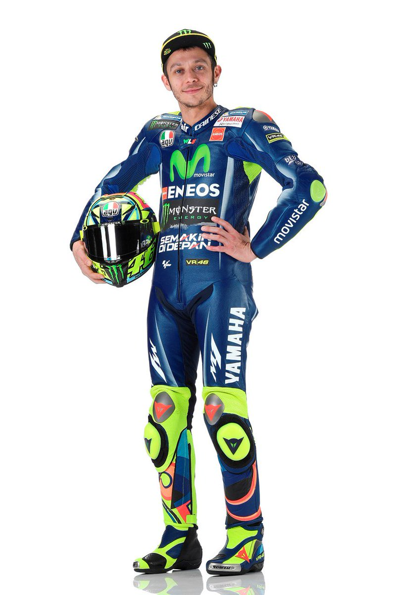 Trending: #Movistar #Yamaha Continue Battle with Elements in First #Japanese FP Sessions  http:// dlvr.it/PvNmQT  &nbsp;  <br>http://pic.twitter.com/Dfo3R7tCne