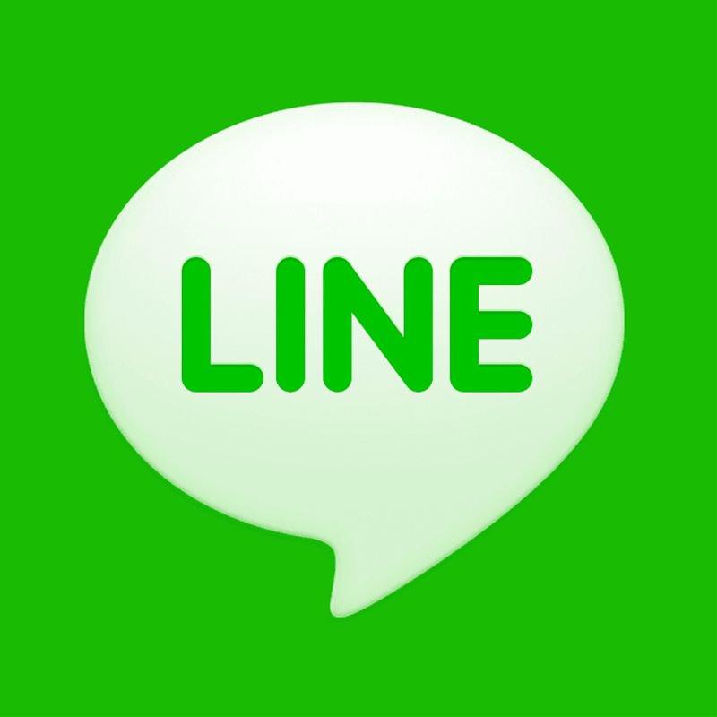 「ダイエットトレーナー」で #LINE ダイエット!? https://t.co/02u9wMaI8J