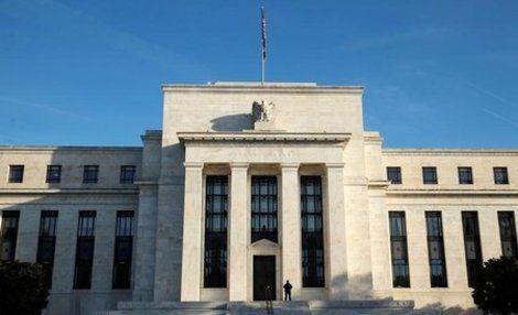 【インタビュー】米FRB、インフレ目標守るべき=セントルイス連銀総裁 https://t.co/lphpDOqJhh #FRB #インフレ