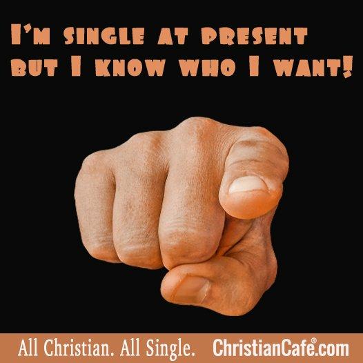 Com christian dating single