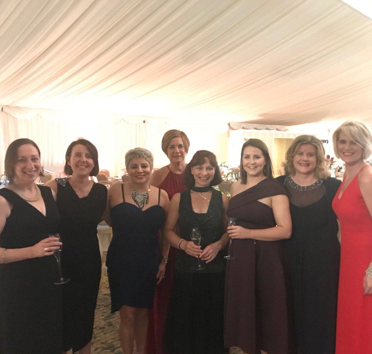 Amazing evening with generous Teesside business people @teessidecharity #sharesuccess #mbro #philanthropic <br>http://pic.twitter.com/GFDKhGCHqx