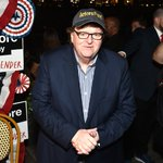 """.@mmflint: """"Well-meaning platitudes of support for the abused are simply not enough."""" https://t.co/0y0NaroDmS"""