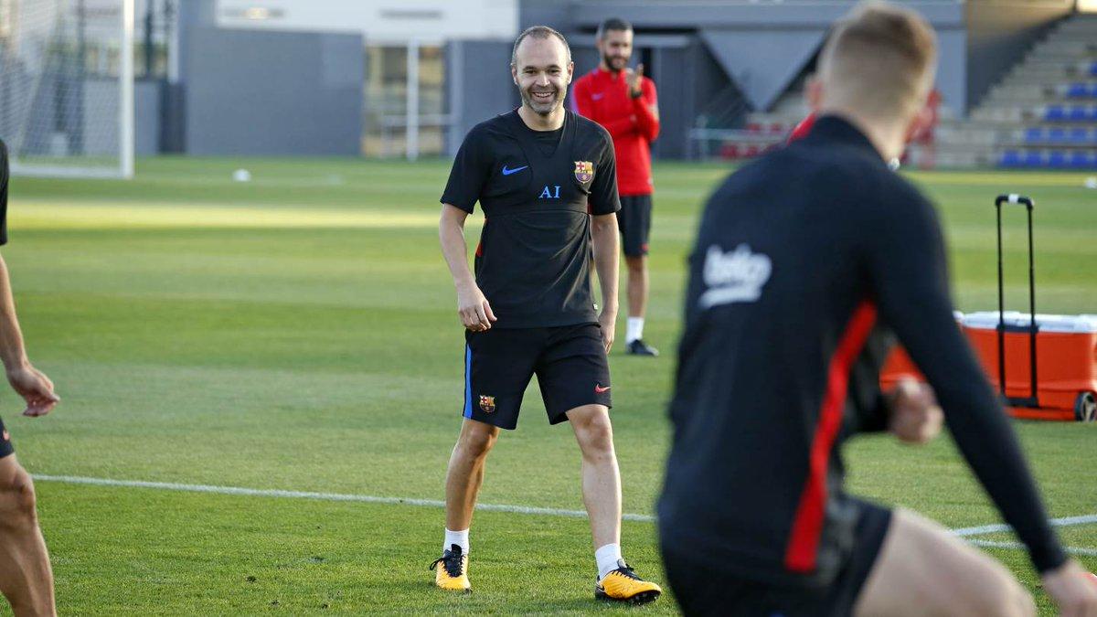 Twitter Barcelona