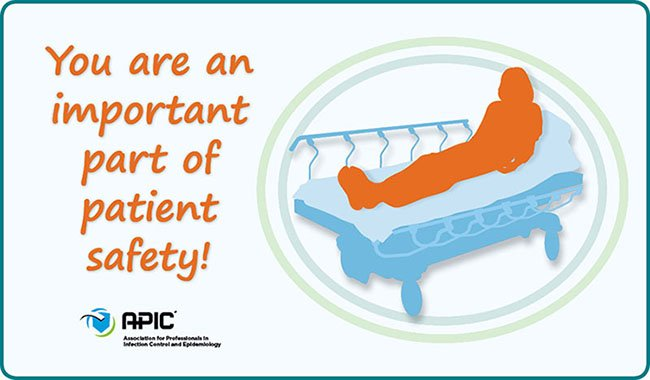 #infectionprevention starts with you, but it takes a team to protect patients. Learn more:  http:// professionals.site.apic.org/protect-your-p atients/ &nbsp; …  #IIPW<br>http://pic.twitter.com/m4IIoEOzov