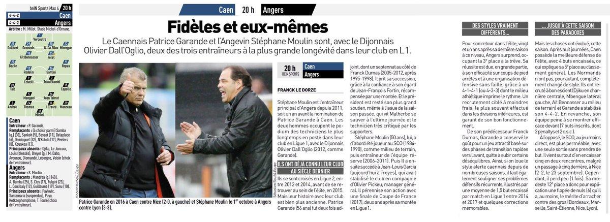 [9e journée de L1] SM Caen 0-2 SCO Angers DMDRnYdX4AIAtrK