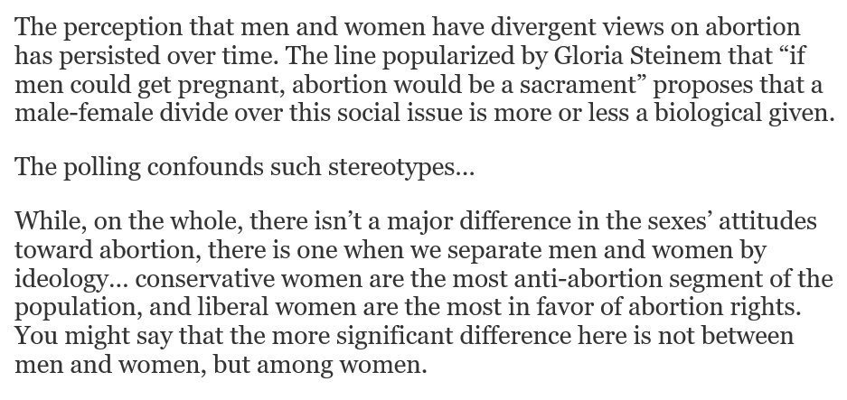 an argument in favor of abortion because it is the right thing to do Straw men make for poor arguments if i set up an argument in my favor--for example there is no argument because abortion is not murder.