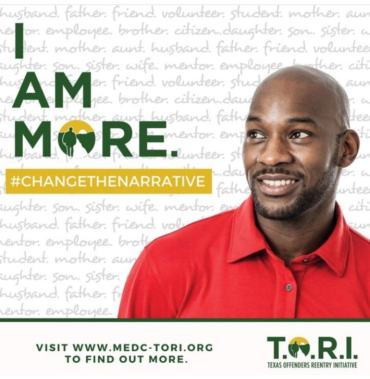 Get involved and change the narrative! To learn more about @medctori visit  http:// medc-tori.org  &nbsp;   today! #ChangeTheNarrative <br>http://pic.twitter.com/AhYCwnPwSL