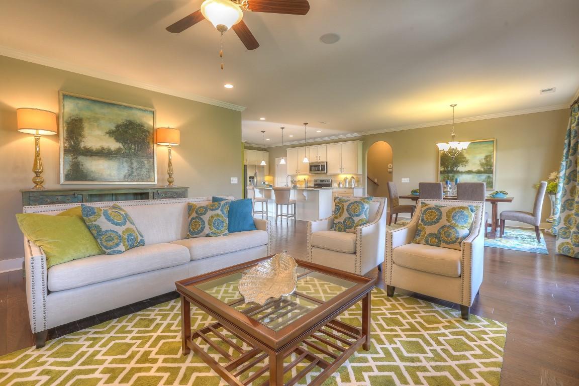 ... Gehan Home Design Center Options Emejing Goodall Homes Design Center  Images Amazing House ...