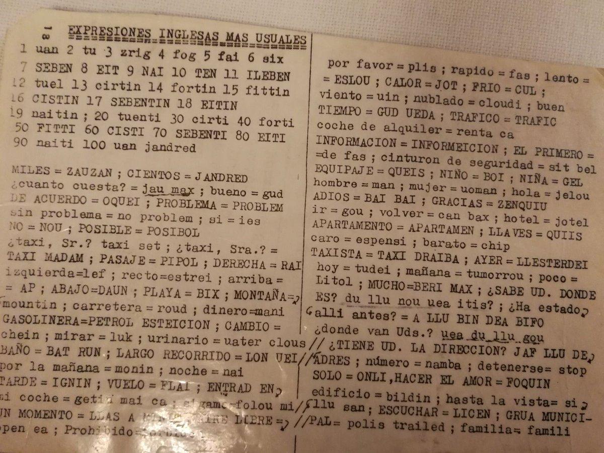 JOJOMOJO - Página 6 DMDikVSWAAAaLf8?format=jpg