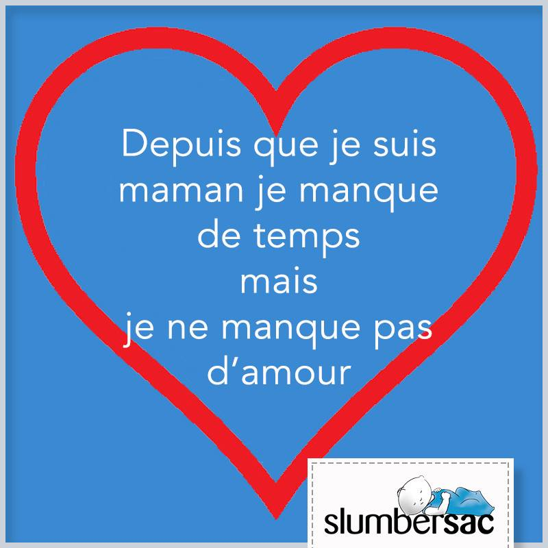 Amour  #amour #maman<br>http://pic.twitter.com/O7iEUGbndD