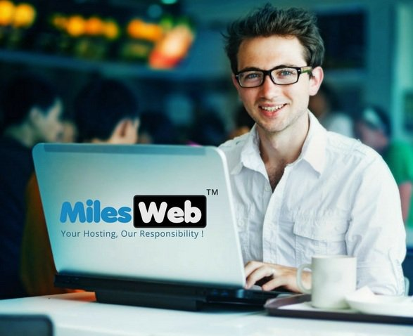 How To Increase The Domain Authority Of Your Website? Know More..  https:// goo.gl/cB3p4N  &nbsp;    #MilesWeb #Domain <br>http://pic.twitter.com/Sbu6JYEbOZ